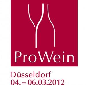 prowein2012