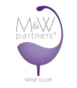 m&w partners