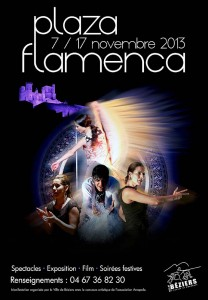 90094_plaza_flamenca